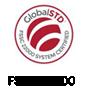 logo-2200