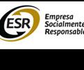 logo-empresa-socialmente-responsable