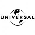 universal-2-282975